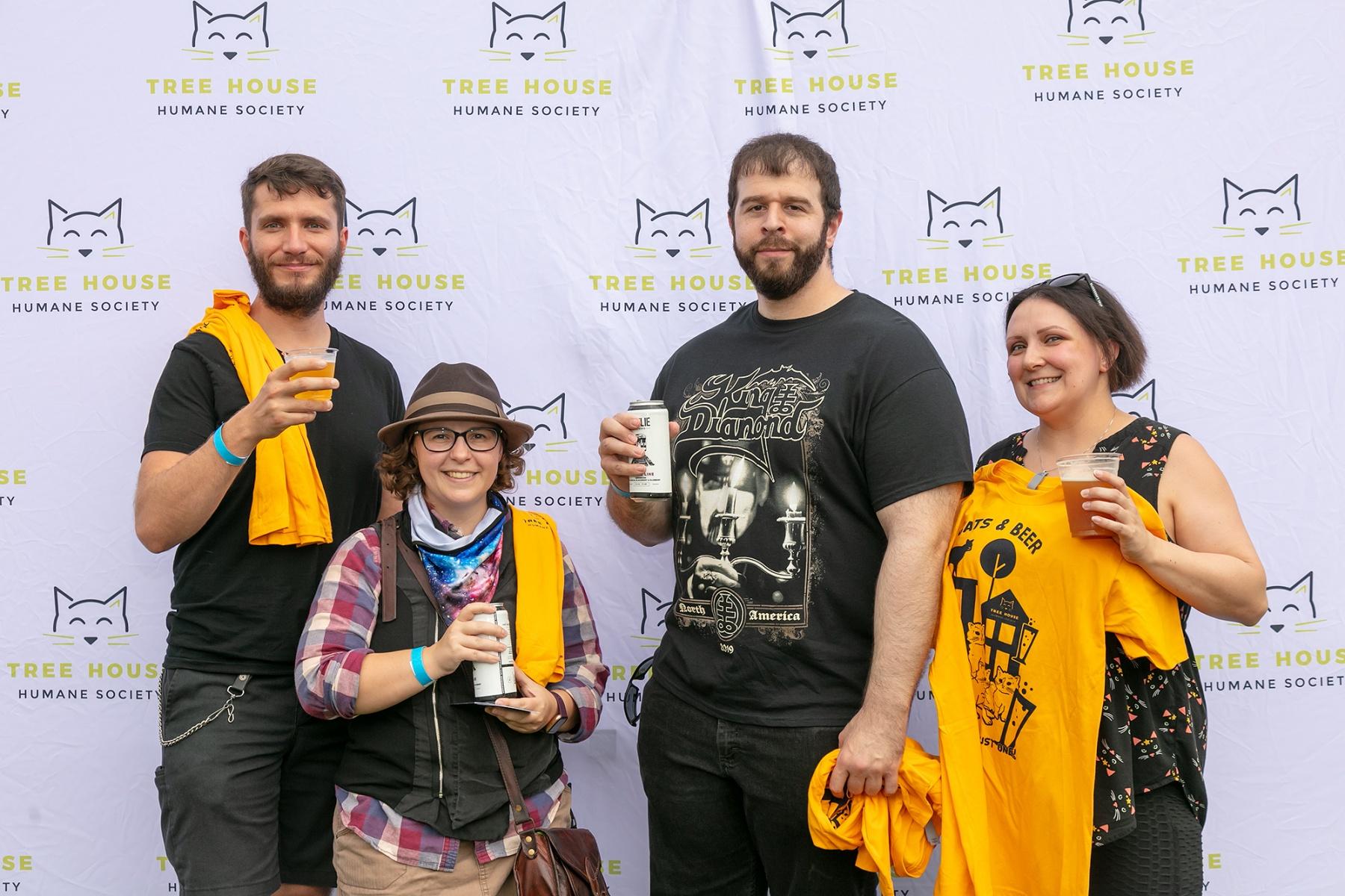 Cat Walk 2021