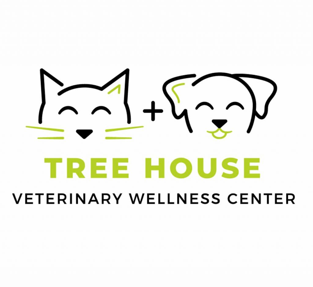 Dogs in Our Wellness Center? But of Course!