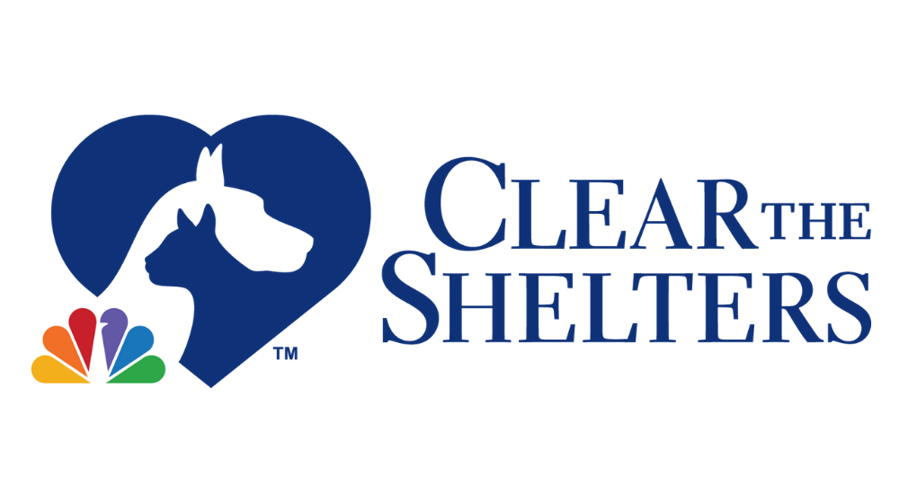 CLEAR THE SHELTERS 2020: FINDING FOREVER HOMES FOR OUR LONGEST TERM RESIDENTS
