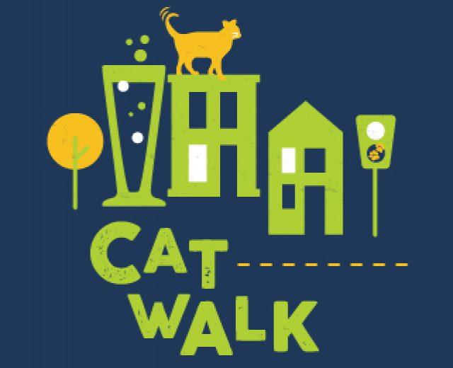 Catwalk digital_1600x350 Page Banner